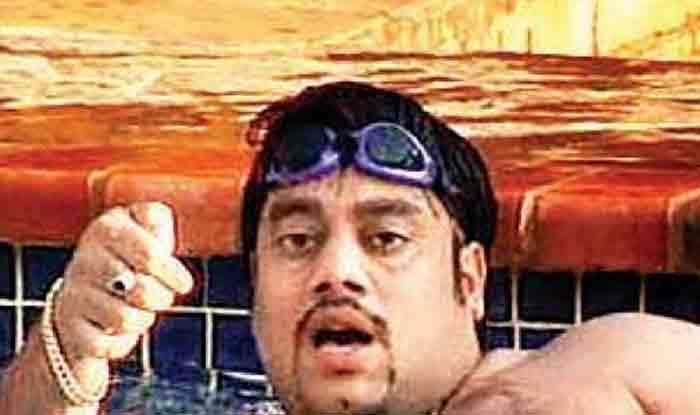 डॉन रवि पुजारी की गिरफ्तारी का श्रेय लेने पर सीएम एचडी कुमारस्वामी और बीजेपी आमने-सामने