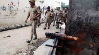 Life Imprisonment to Seven For Killing Two Youths That Led to 2013 Muzaffarnagar Riots