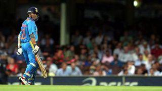 एक तरफ हो रही थी गोलियों की बौछार, दूसरी तरफ पाकिस्तान को धूल चटा रही थी टीम इंडिया
