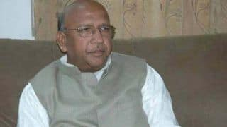 Jharkhand Asembly Election 2019: Now, Bihar Ally JD(U) Expresses Support For BJP 'Rebel' Saryu Rai