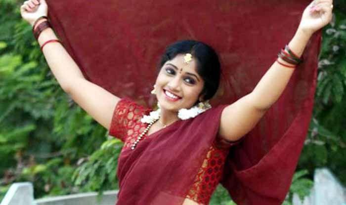 तेलुगू TV Actress नागा झांसी ने हैदराबाद में की आत्महत्या, पंखे से लटका मिला शव