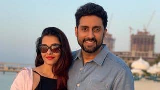 PICS: अभिषेक बच्चन के जन्मदिन पर इन तस्वीरों से समझें उनकी Life Journey