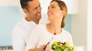 खुशहाल जिंदगी के लिए कितना जरूरी है फिजिकल रिलेशनशिप