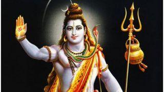 Maha Shivratri 2019: महाशिवरात्रि पर मिलेगा मनचाहा वरदान, जानिए शुभ मुहूर्त