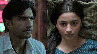 वीकेंड को जोश से भर देगी 'Gully Boy', इसलिए देखें रणवीर-आलिया की ये फिल्म