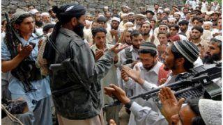 पाकिस्तान महत्वपूर्ण पनाहगाह, सत्ता में आए तो भाई जैसा बर्ताव रखेंगे: तालिबान