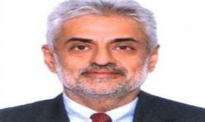 Enforcement Directorate Claims Deepak Talwar Has Links With Vijay Mallya, Court Extends Custody Till Feb 12