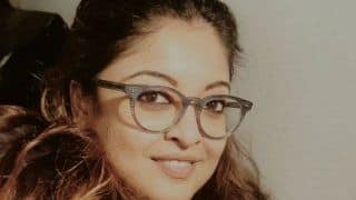 Tanushree Dutta Invited to Speak at Harvard Business School in Boston After She Flagged Off #MeToo in India