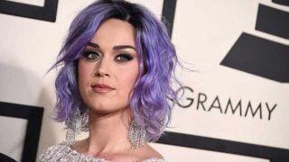 एक्ट्रेस Katy Perry ने इस एक्टर से की सगाई, सोशल मीडिया पर फैन्स ने दी बधाई