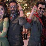 Total Dhamaal Box Office Collection Day 1: फिल्म ने किया कमाल, पहले दिन कमाए इतने करोड़ रुपए