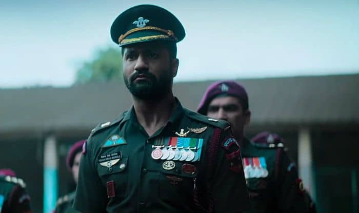Uri The Surgical Strike Box Office Day 23: Vicky Kaushal Film Crosses Rs 180 Crore, Gears up For Rs 200 Crore This Week