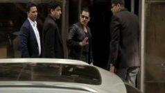 Delhi Court Extends Robert Vadra's Bail Till March 2 in Money Laundering Case
