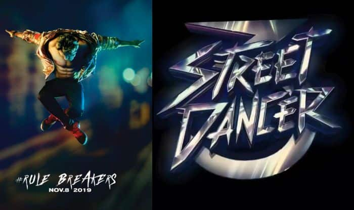 Street Dancer: Varun Dhawan-Shraddha Kapoor's Film Gets Title, Gears up For November 8 Release