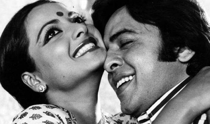 Birthday: विनोद मेहरा से शादी के लिए रेखा ने की थी आत्महत्या की कोशिश, सास ने घर में घुसने नहीं दिया