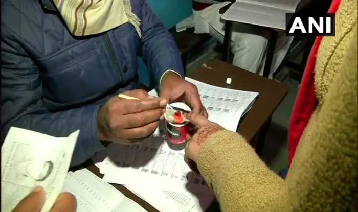 Lok Sabha Elections 2019: Bhilwara, Kota, Jhalawar-Baran Seats in Rajasthan
