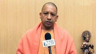 Yogi Attacks Previous UP Govts, Claims Earlier, Electricity Was Not Given on Holi, Diwali But on Muharram And Eid