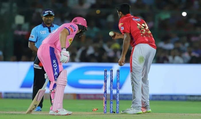 IPL 2019: Player of Ravichandran Ashwin's Stature Shouldn't Have Done it, Says Madan Lal on 'Mankading'