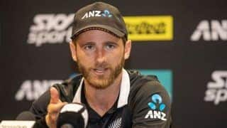 Christchurch Shooting: Kane Williamson Reacts on Mosque Attack After Test Against Bangladesh Gets Cancelled | SEE POST