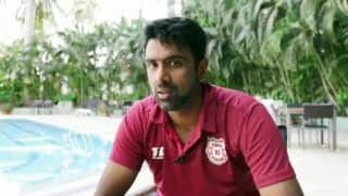 IPL 2019: Kings XI Punjab's Ravichandran Ashwin Reveals Gameplan Against Rajasthan Royals in 1st Match | WATCH VIDEO