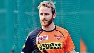 Kane Williamson, Martin Guptill Will Join SRH Late For IPL 2019, Here's Why | SEE POST