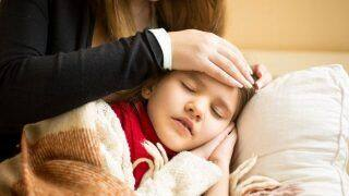 COVID-19 Third Wave: Guidelines on How to Protect Children From Coronavirus Infection