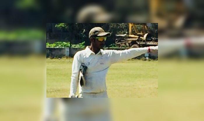 Sonu Yadav