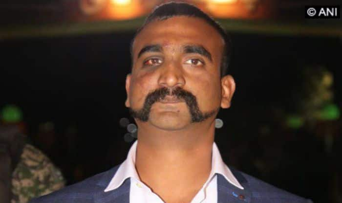 Wing Commander Abhinandan Varthaman Returns to India, Says 'It's Good to be Back'
