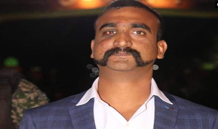 Wing Commander Abhinandan Varthaman's Debriefing Concludes, to be Sent...