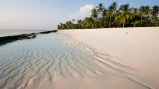 7 Experiences Every Traveller Must Have in Lakshadweep Islands