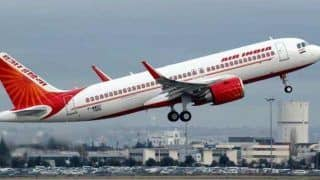 Air India Sets up Enquiry Against Senior Captain on Woman Pilot's Sexual Harassment Charges