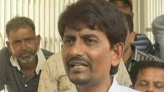 Congress Rebels Alpesh Thakor, Dhavalsinh Zala Picked by BJP for Gujarat Bypolls