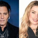 Johnny Depp Files $50 Million Defamation Lawsuit Against Amber Heard Over Domestic Violence Allegations