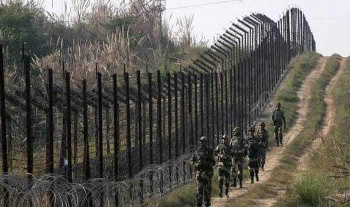 Jammu And Kashmir: Explosion Reported From Pulwama's Awantipora, no Casualties so Far