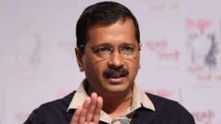 Set up Larger Bench to Decide Who Controls 'Services' in Delhi: AAP Govt to Supreme Court