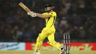 Dream11 Team Prediction Queensland vs Western Australia Marsh One-Day Cup 2019: Captain And Vice-Captain, Fantasy Tips For Today's ODI Final QUN vs WAU at Allan Border Field, Brisbane