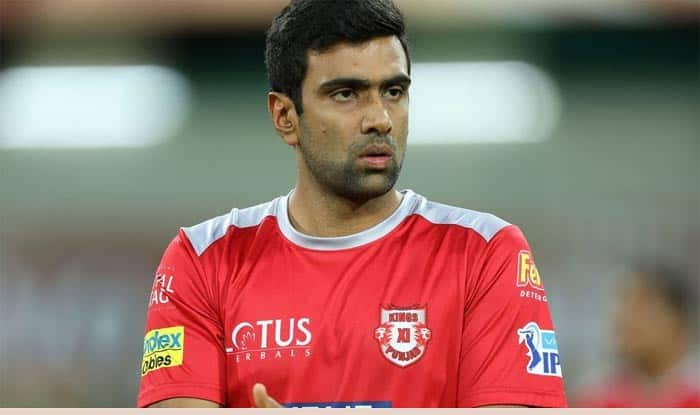 After PM Narendra Modi's Twitter Appeal on Voting During Lok Sabha Elections, Ravichandran Ashwin Makes Unique Request to PM During IPL Season
