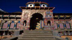Badrinath: An Iconic Town in Uttarakhand
