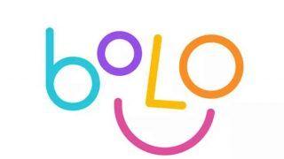 Google के इस ऐप पर 'दीया' दीदी से बच्चे सीखेंगे हिंदी-अंग्रेजी बोलना और सुनेंगे कहानी
