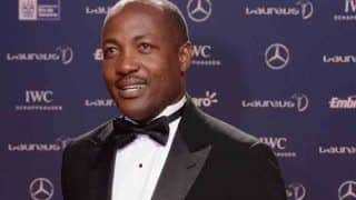T20 Leagues Need Indian Representation, Feels Brian Lara
