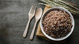 Diabetes Mellitus: Lower Blood Sugar With These Low-Carb Food Swaps