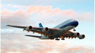 भारत-पाक तनाव का असर, चीन ने पाकिस्तान से आने-जाने वाली सभी उड़ानें की रद्द