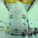 Chandrayaan 2: Online Registrations Will be Open For Public on July 4 to View Satellite Launch at Sriharikota