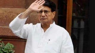 Lok Sabha Election 2019:सहारनपुर, कैराना और मुजफ्फरनगर में दिलचस्प मुकाबला, जानिए क्या है भाजपा की रणनीति