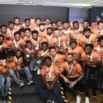 Durand Cup, Chennai City FC vs Goa FC: Live Streaming, Preview, Teams, Time in IST And Where to Watch CFC vs GFC on TV