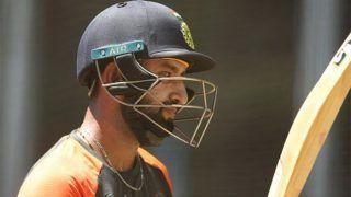 टीम इंडिया के इस खिलाड़ी को IPL 2019 में न देखकर निराश हैं अनिल कुंबले