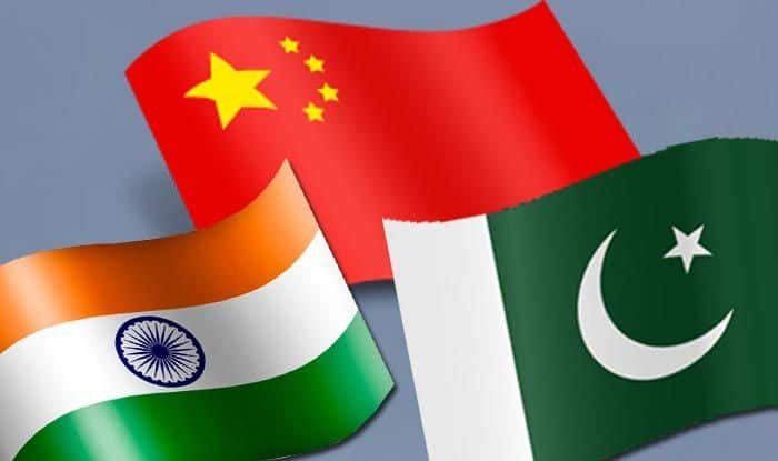 India-Pakistan Standoff: In Touch With Both Countries, Will Continue to Play Constructive Roles to De-escalate Tensions, Says China