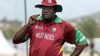 West Indies Have The Firepower to go All The Way in World Cup: Clive Lloyd