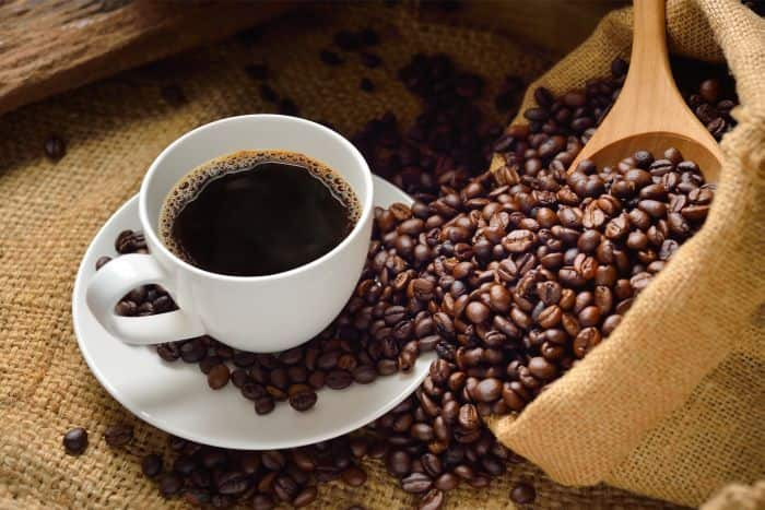 5 Reasons Why You Must Drink Coffee Every Day