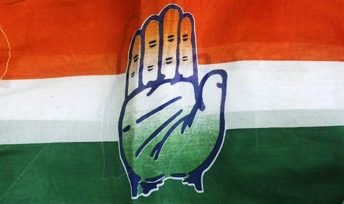 Lok Sabha Elections 2019: Congress Announces 8 Names From Tamil Nadu For April 18 Polls