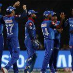 IPL 2019: दिल्ली ने मुंबई को 37 रन से हराया, ऋषभ पंत रहे मैच के हीरो